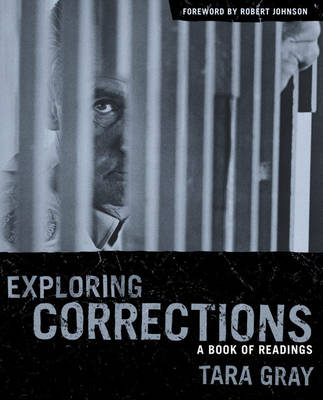 Exploring Corrections A Book of Readings by Tara Gray