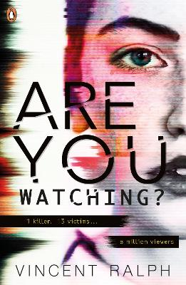 Are You Watching?