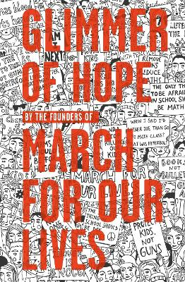 Cover for Glimmer of Hope How Tragedy Sparked a Movement by Various