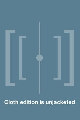 Commemorating Hell The Public Memory of Mittelbau-Dora by Gretchen E. Schafft, Gerhard Zeidler