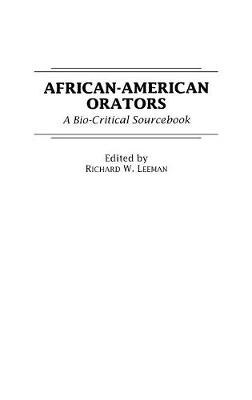a biography of edgar epps an african american scholar Do you ever wonder if we've run out of new ideas well, don't be so sure until you read this lesson with a synopsis and analysis of 'the american scholar' by ralph waldo emerson, the quintessential american scholar.