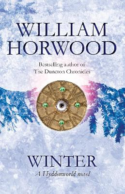 Winter by William Horwood