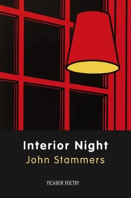 Interior Night by John Stammers