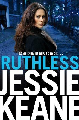 Ruthless by Jessie Keane