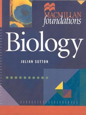 Biology by Julian Sutton