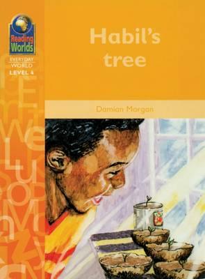 Stories from East and West - Level 5 by Stephen Alumenda, Ignatius Musonza, Adwoa Badoe