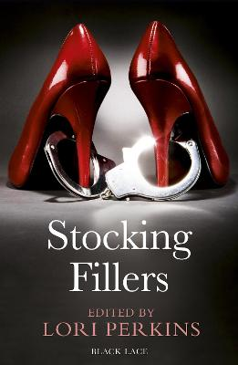 Stocking Fillers by Lori Perkins