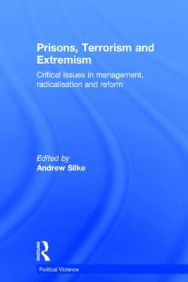 critical issues in terrorism the hawala