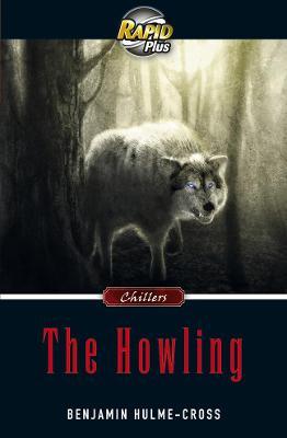 RapidPlus 9.1 The Howling by Benjamin Hulme-Cross