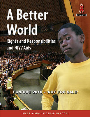 A Better World by