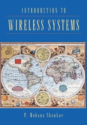 Introduction to Wireless Systems ePDF by P. M. Shankar