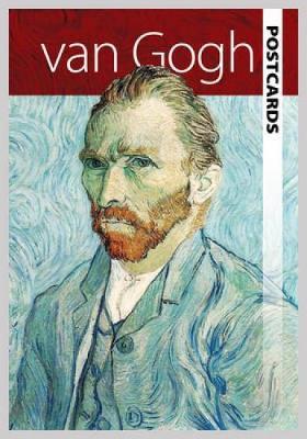 Van Gogh by Dover