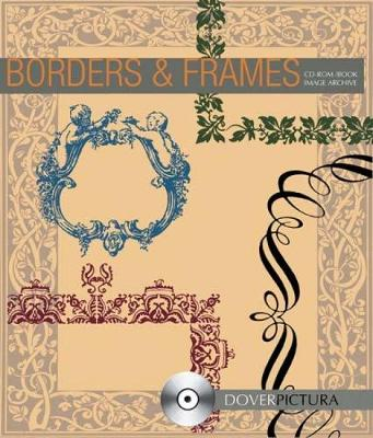 Borders and Frames by