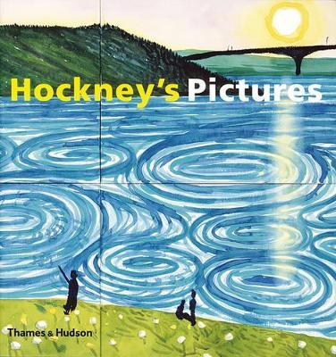 Hockney's Pictures by David Hockney