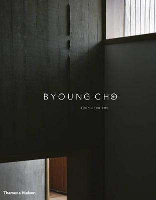 Byoung Cho by Soon Chun Cho