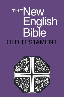 The New English Bible The Old Testament by