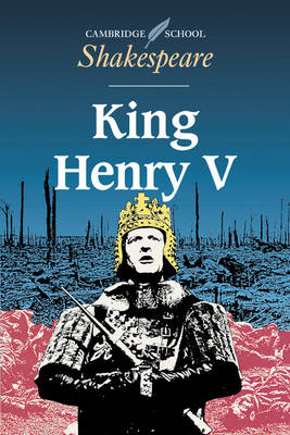 King Henry V by
