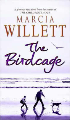 Birdcage by Marcia Willett