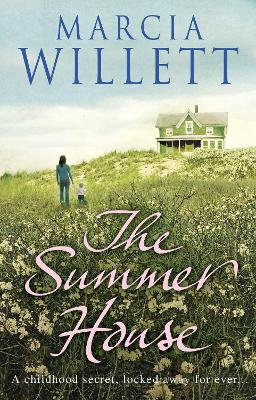 The Summer House by Marcia Willett