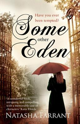 Some Other Eden by Natasha Farrant
