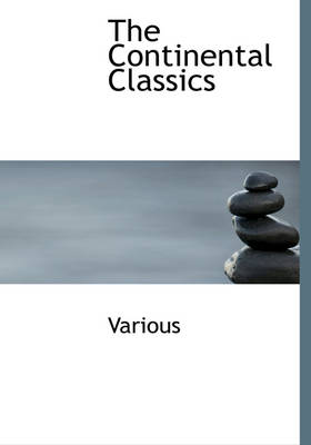 The Continental Classics by Various