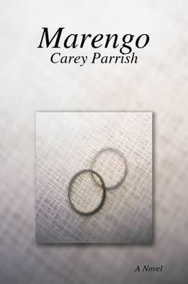 Marengo by Carey Parrish