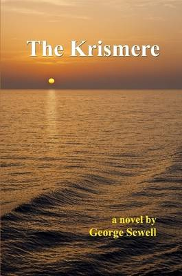 The Krismere by George Sewell