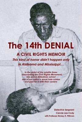 THE 14th Denial by Lee Cody