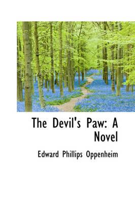 The Devil's Paw by E Phillips Oppenheim