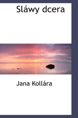 SL WY Dcera by Jana Kollra