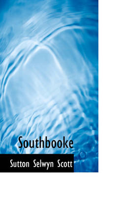 Southbooke by Sutton Selwyn Scott