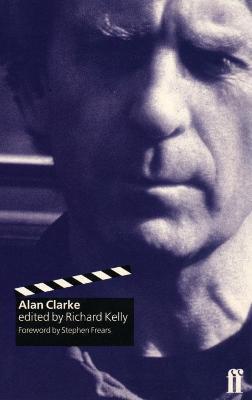 Alan Clarke by Richard T., II Kelly