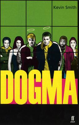 Dogma by Kevin Smith