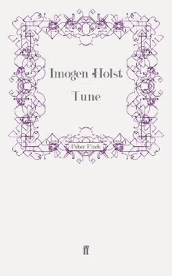 Tune by Imogen Holst