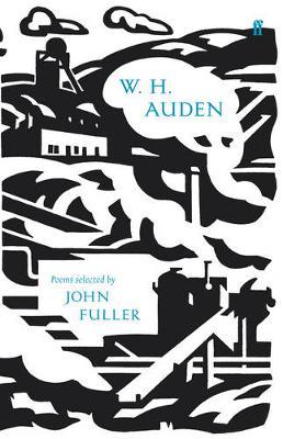 W. H. Auden by W. H. Auden