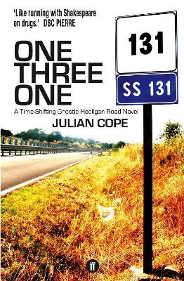 131 by Julian Cope