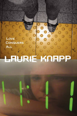 11:11 by Laurie Knapp