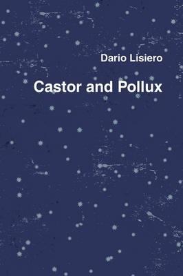 Castor and Pollux by Dario Lisiero