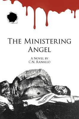 The Ministering Angel by Christina Szombathy