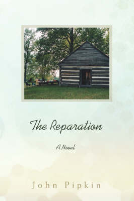 The Reparation by John Pipkin