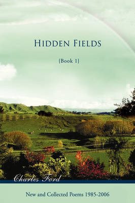 Hidden Fields Book 1 by Charles Ford