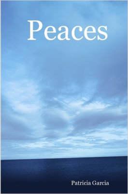 Peaces by Patricia, Garcia