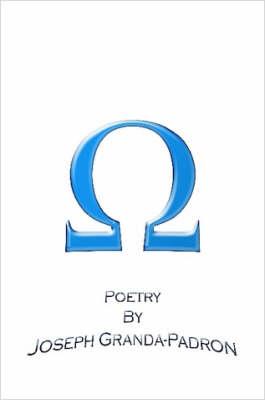 Omega by Joseph, Granda-Padron
