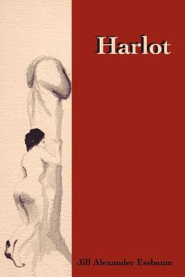 Harlot by Jill Alexander Essbaum