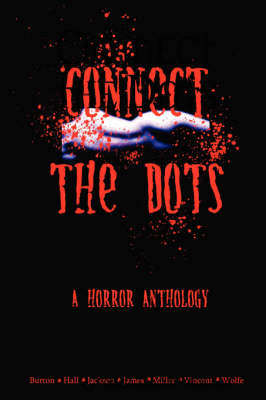 Connect the Dots by Forked Tongue Publishing