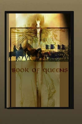 Book of Queens by K.L. Jordan-French