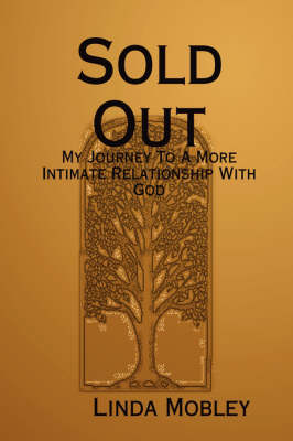 Sold Out by Linda Mobley