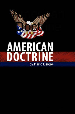 American Doctrine by Dario Lisiero