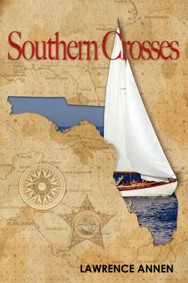 Southern Crosses by Lawrence Annen