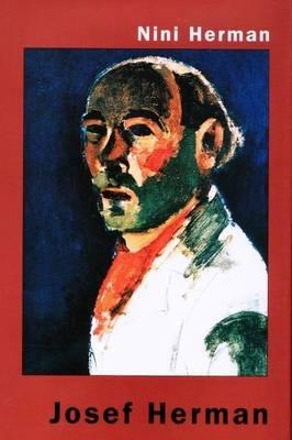 Josef Herman Remembered by
